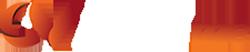CVbrandme Logo