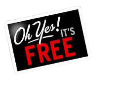 Free Digital CV Online