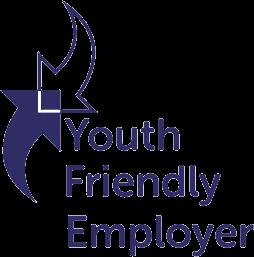 Youth Friendly Employer